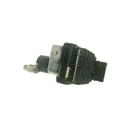 Mercedes-Benz C/E/M-Class Sprinter 3.0L TDI Turbo Actuator for W211 G-004 781751